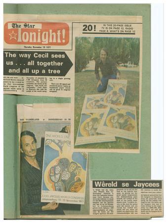 http://archive.cecilskotnes.com/files/scrapbooks/scrapbook_13_1977-1978/13_024a.jpg