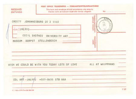 http://archive.cecilskotnes.com/files/scrapbooks/scrapbook_13_1977-1978/13_010d.jpg
