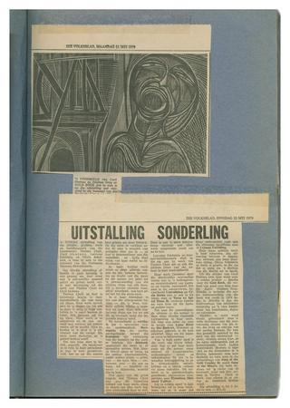 http://archive.cecilskotnes.com/files/scrapbooks/scrapbook_14_1979-1980/14_013_b.jpg