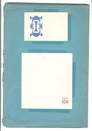 http://archive.cecilskotnes.com/files/scrapbooks/scrapbook_06_Nov_1971-Mar_1972/06_003_a.jpg