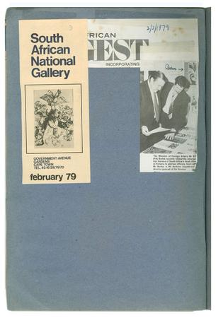 http://archive.cecilskotnes.com/files/scrapbooks/scrapbook_14_1979-1980/14_004_b.jpg
