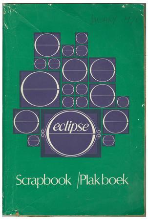 http://archive.cecilskotnes.com/files/scrapbooks/scrapbook_12_jan_1976/12_000_front_cover.jpg