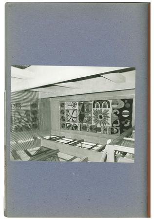 http://archive.cecilskotnes.com/files/scrapbooks/scrapbook_15_1981-1983/15_073_a.jpg