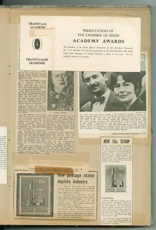 http://archive.cecilskotnes.com/files/scrapbooks/scrapbook_02_1965-1967/02_017_a.jpg
