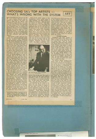 http://archive.cecilskotnes.com/files/scrapbooks/scrapbook_04_1968-1970/04_004_a.jpg