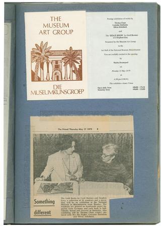 http://archive.cecilskotnes.com/files/scrapbooks/scrapbook_14_1979-1980/14_011_d.jpg