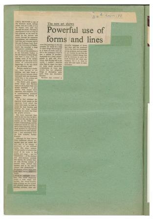 http://archive.cecilskotnes.com/files/scrapbooks/scrapbook_13_1977-1978/13_009a.jpg