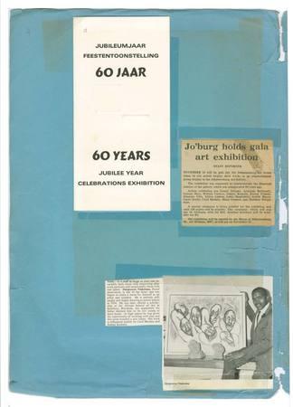 http://archive.cecilskotnes.com/files/scrapbooks/scrapbook_06_Nov_1971-Mar_1972/06_004_a.jpg