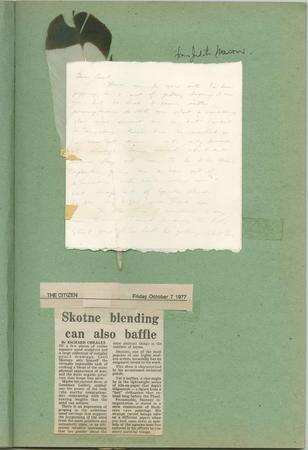 http://archive.cecilskotnes.com/files/scrapbooks/scrapbook_13_1977-1978/13_022a.jpg