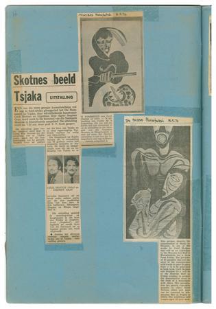 http://archive.cecilskotnes.com/files/scrapbooks/scrapbook_09_1974/09_010_a.jpg