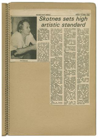 http://archive.cecilskotnes.com/files/scrapbooks/scrapbook_16_1984/16_017_a.jpg