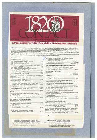 http://archive.cecilskotnes.com/files/scrapbooks/scrapbook_18_1987/18_004_a.jpg