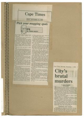 http://archive.cecilskotnes.com/files/scrapbooks/scrapbook_17_1985-1986/17_079_a.jpg