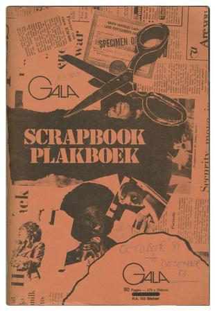 http://archive.cecilskotnes.com/files/scrapbooks/scrapbook_15_1981-1983/15_000_front_cover.jpg