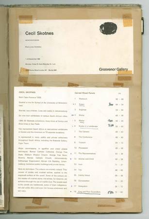 http://archive.cecilskotnes.com/files/scrapbooks/scrapbook_02_1965-1967/02_003_b.jpg