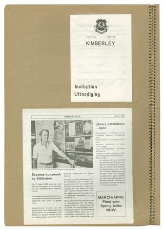 http://archive.cecilskotnes.com/files/scrapbooks/scrapbook_17_1985-1986/17_012_a.jpg