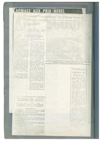 http://archive.cecilskotnes.com/files/scrapbooks/scrapbook_14_1979-1980/14_010_c.jpg
