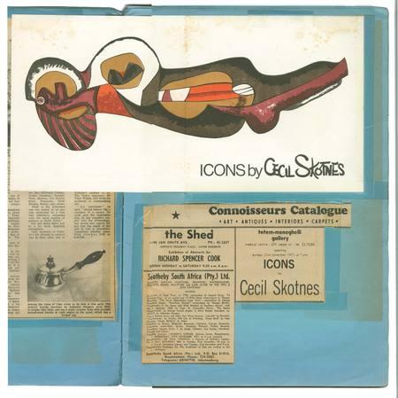 http://archive.cecilskotnes.com/files/scrapbooks/scrapbook_06_Nov_1971-Mar_1972/06_009_b.jpg