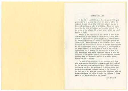 http://archive.cecilskotnes.com/files/scrapbooks/scrapbook_03_1968/03_007_b.jpg