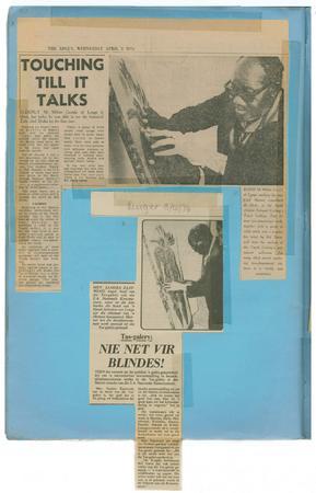 http://archive.cecilskotnes.com/files/scrapbooks/scrapbook_08_Oct_1973-April_1974/08_057_a.jpg