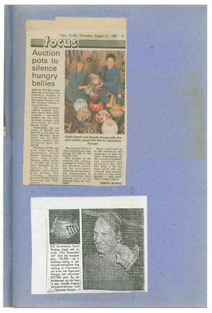 http://archive.cecilskotnes.com/files/scrapbooks/scrapbook_18_1987/18_015_b.jpg