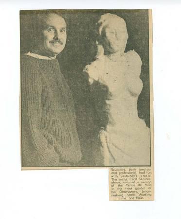 http://archive.cecilskotnes.com/files/scrapbooks/scrapbook_02_1965-1967/02_023_d.jpg