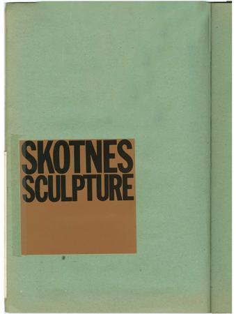 http://archive.cecilskotnes.com/files/scrapbooks/scrapbook_13_1977-1978/13_017b.jpg