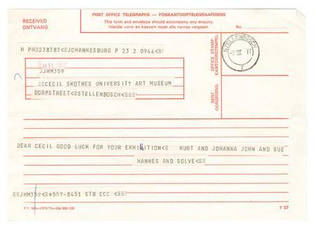http://archive.cecilskotnes.com/files/scrapbooks/scrapbook_13_1977-1978/13_010g.jpg
