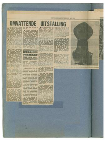 http://archive.cecilskotnes.com/files/scrapbooks/scrapbook_14_1979-1980/14_012_a.jpg