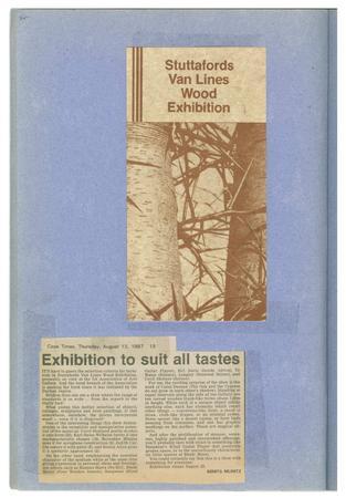 http://archive.cecilskotnes.com/files/scrapbooks/scrapbook_18_1987/18_022_b.jpg