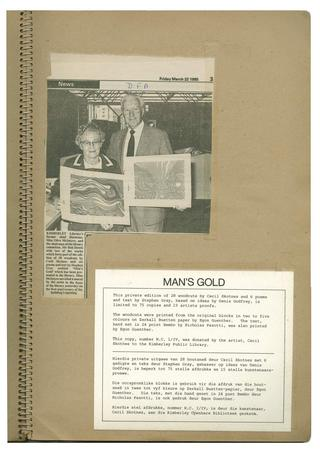 http://archive.cecilskotnes.com/files/scrapbooks/scrapbook_17_1985-1986/17_015_a.jpg