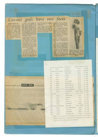 http://archive.cecilskotnes.com/files/scrapbooks/scrapbook_06_Nov_1971-Mar_1972/06_010_b.jpg