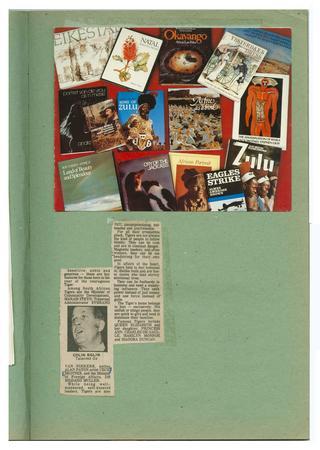 http://archive.cecilskotnes.com/files/scrapbooks/scrapbook_13_1977-1978/13_026a.jpg