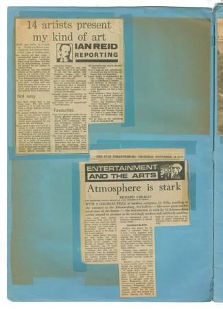 http://archive.cecilskotnes.com/files/scrapbooks/scrapbook_06_Nov_1971-Mar_1972/06_005_a.jpg