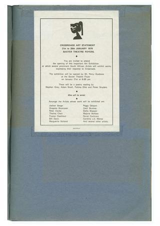http://archive.cecilskotnes.com/files/scrapbooks/scrapbook_14_1979-1980/14_003_a.jpg