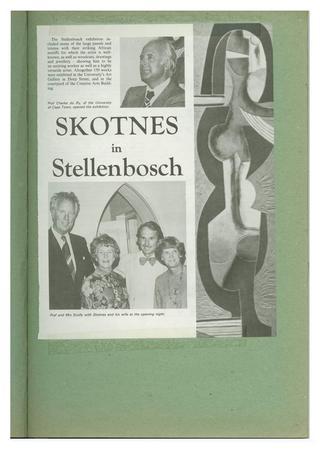 http://archive.cecilskotnes.com/files/scrapbooks/scrapbook_13_1977-1978/13_012a.jpg
