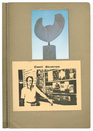 http://archive.cecilskotnes.com/files/scrapbooks/scrapbook_17_1985-1986/17_013_a.jpg
