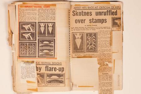 http://archive.cecilskotnes.com/files/scrapbooks/scrapbook_01_1956-1966/01_055b.jpg