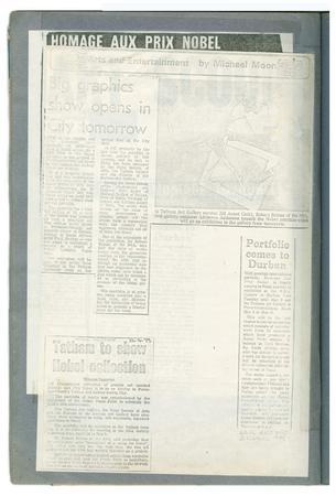 http://archive.cecilskotnes.com/files/scrapbooks/scrapbook_14_1979-1980/14_010_b.jpg