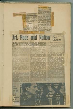 http://archive.cecilskotnes.com/files/scrapbooks/scrapbook_02_1965-1967/02_015_b.jpg