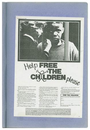 http://archive.cecilskotnes.com/files/scrapbooks/scrapbook_18_1987/18_011_a.jpg