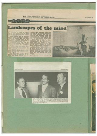 http://archive.cecilskotnes.com/files/scrapbooks/scrapbook_13_1977-1978/13_023a.jpg