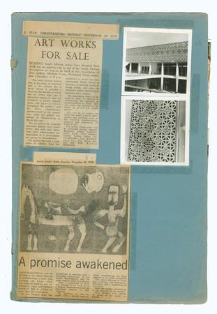 http://archive.cecilskotnes.com/files/scrapbooks/scrapbook_04_1968-1970/04_079_c.jpg