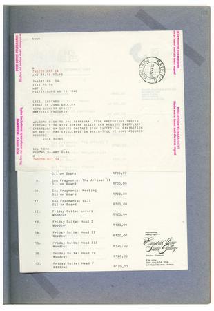 http://archive.cecilskotnes.com/files/scrapbooks/scrapbook_15_1981-1983/15_064_a.jpg